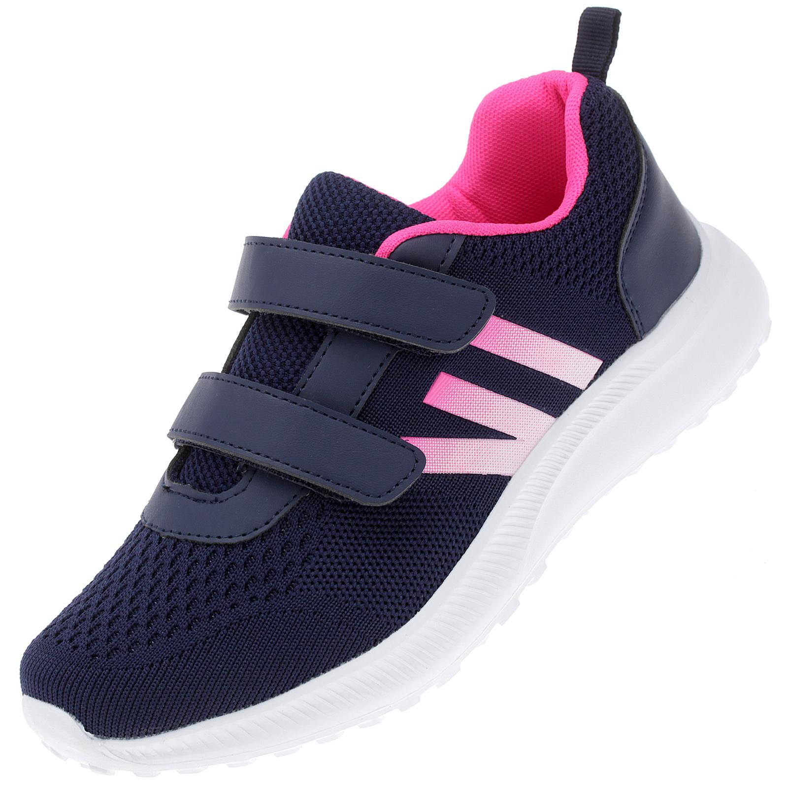 5. Blau Pink
