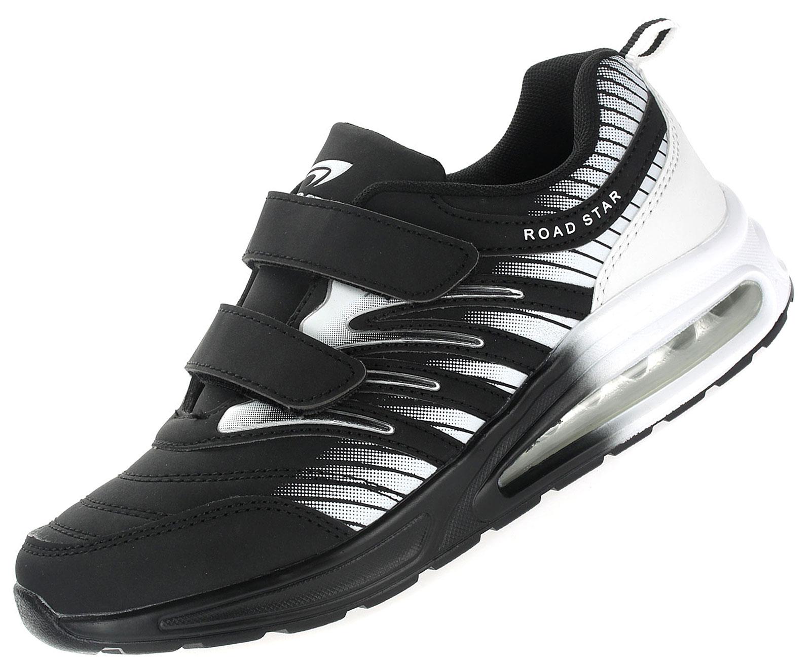 1. Schwarz-Weiß