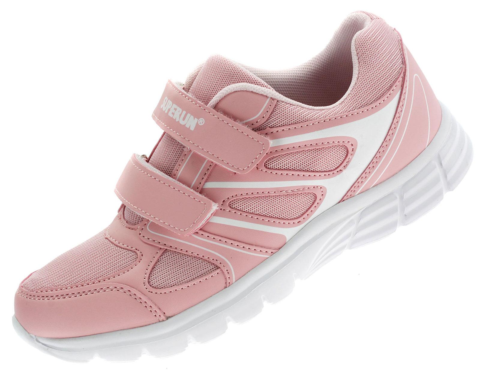 23. Pink