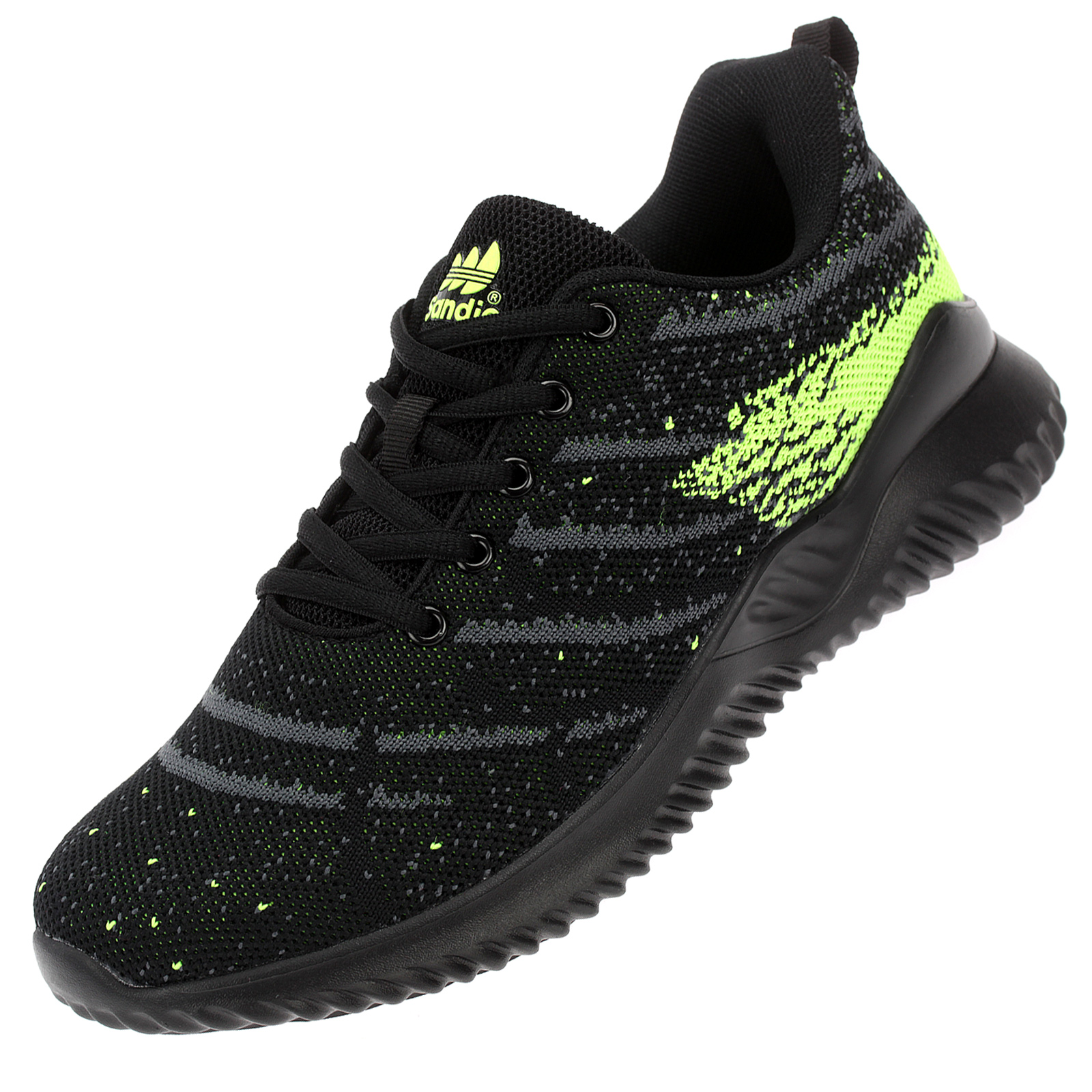 Herren Sportschuhe Freizeit Sneaker Laufschuhe Turnschuhe Runners Schuhe SD2829