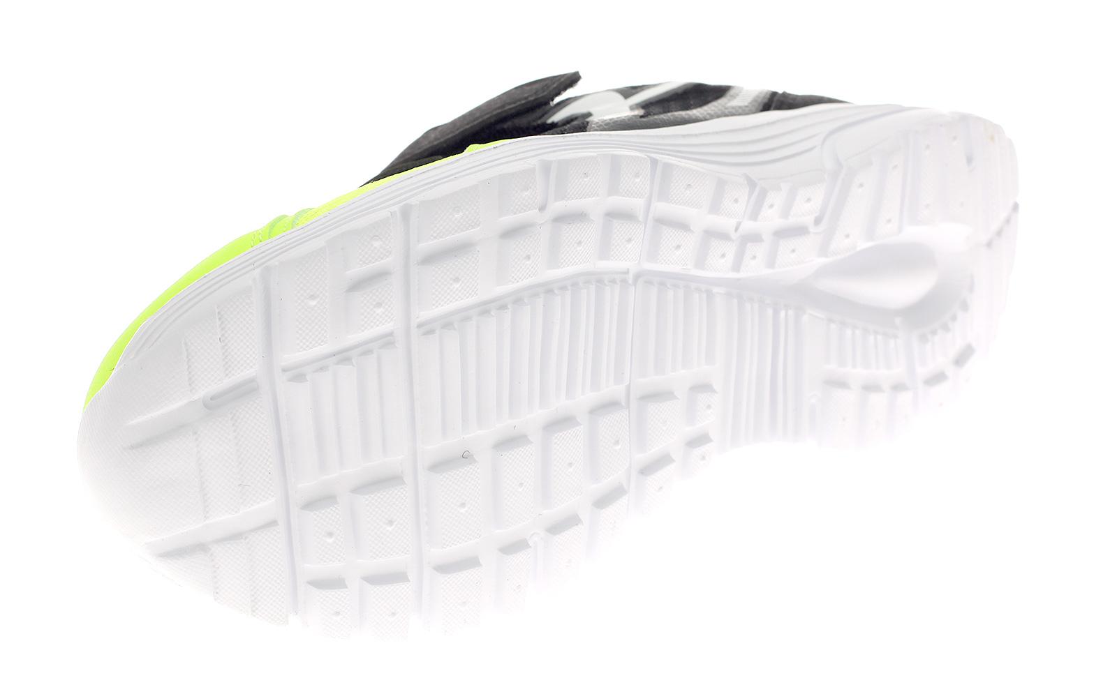Herren Damen Sportschuhe Sneaker Turnschuhe Laufschuhe Klettverschluss Freizeit Komfort Schuhe 6928