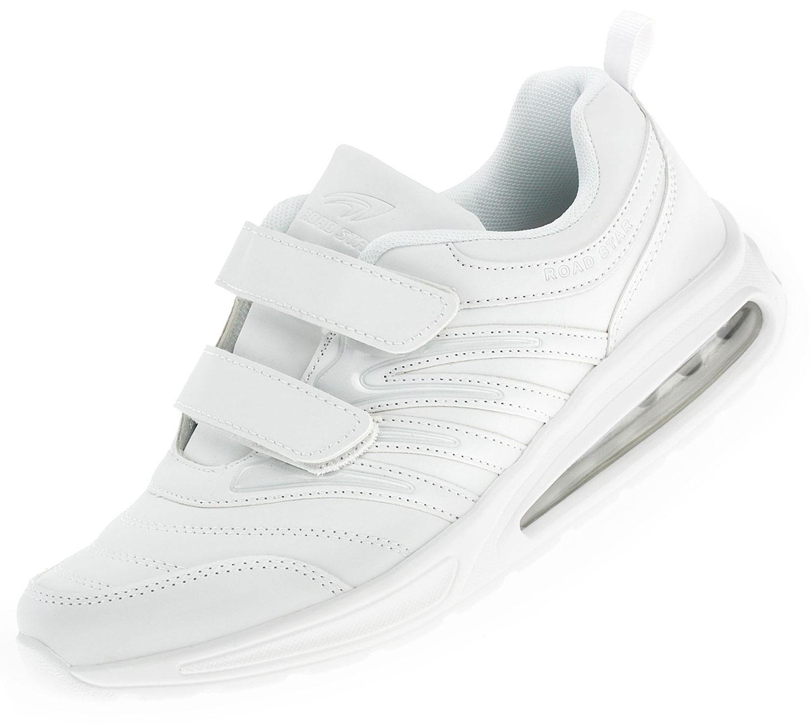 2. Weiß