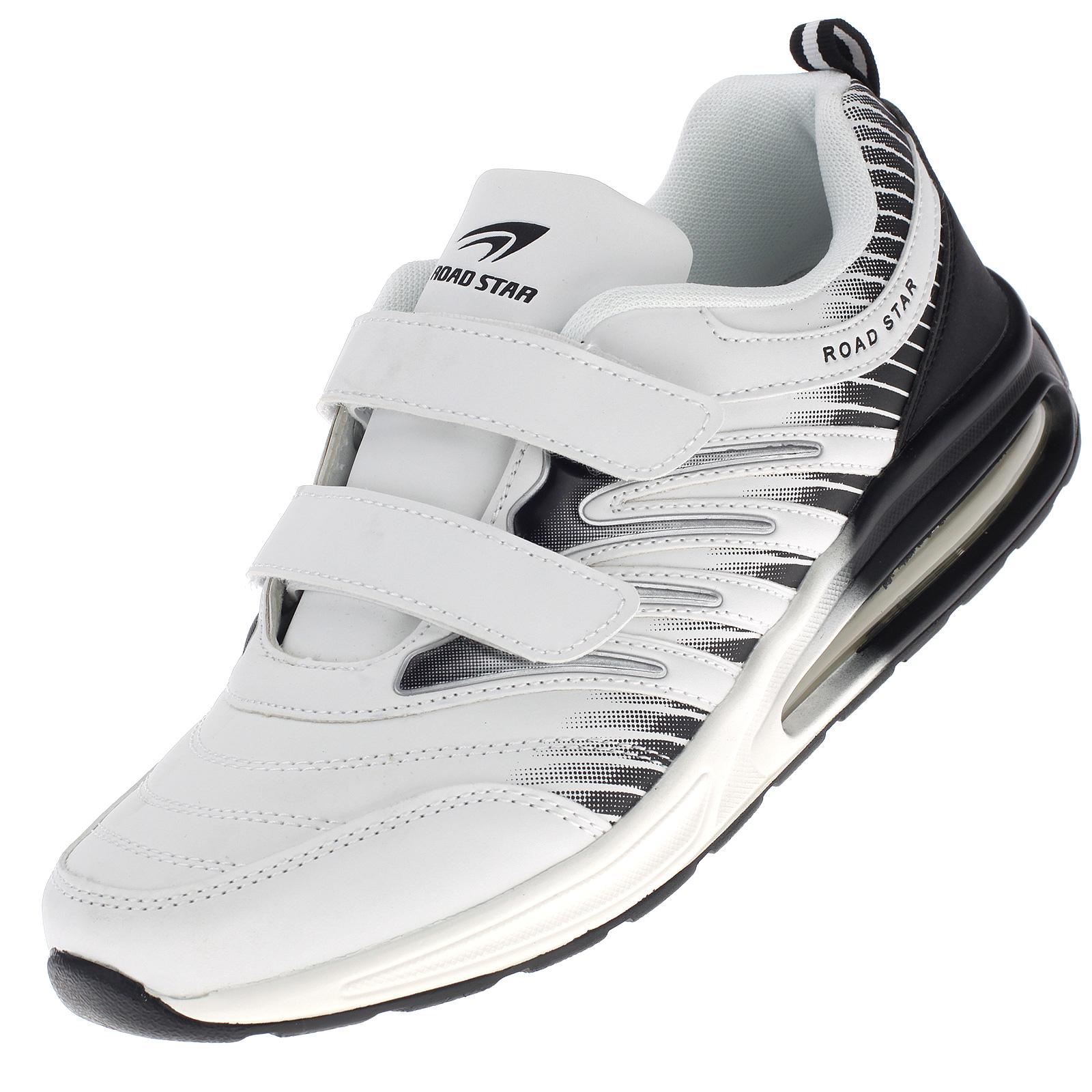 3. Weiß-Schwarz