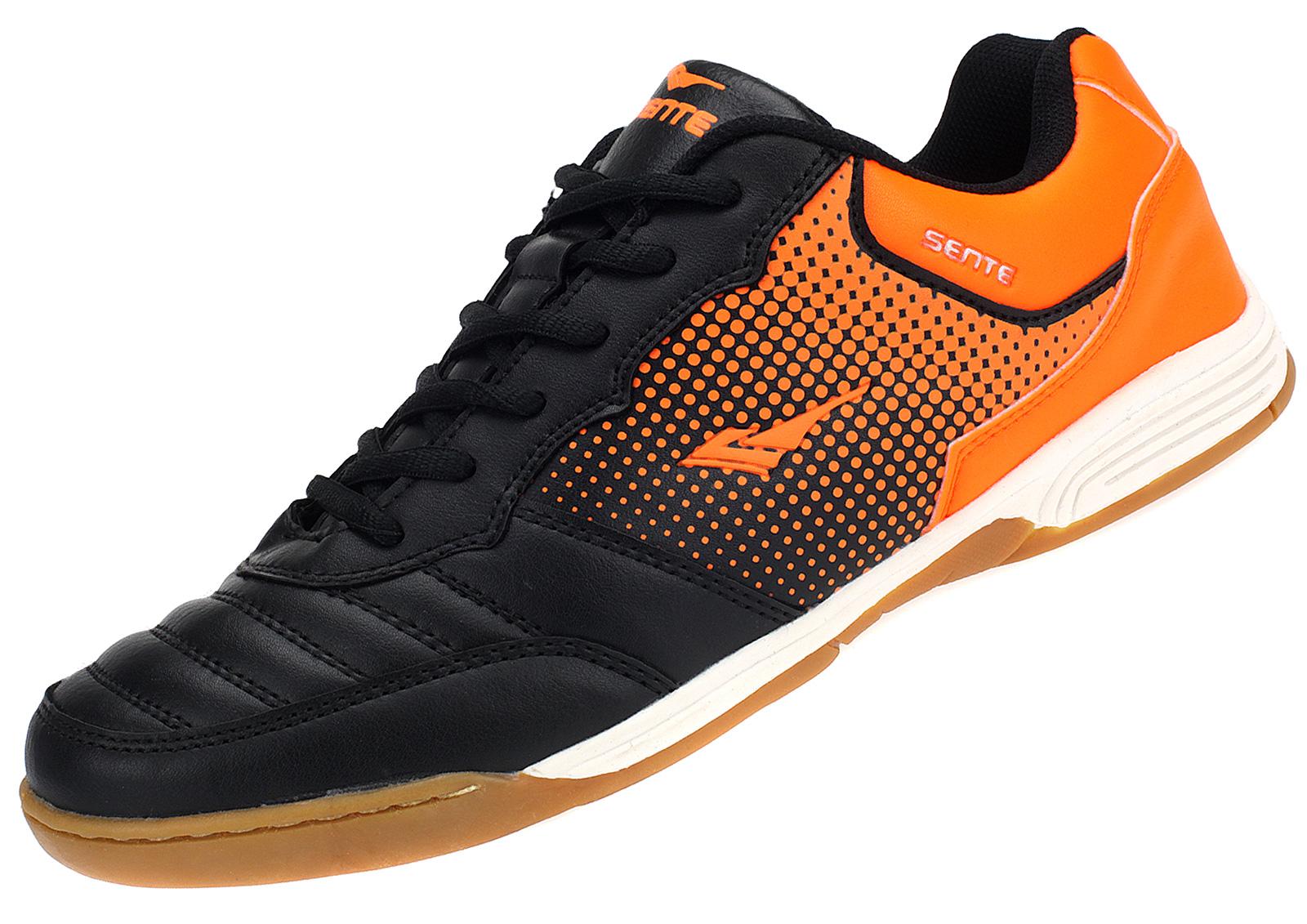Sneaker Hallenschuhe Turnschuhe Indoor Schuhe Sportschuhe Schnürschuhe Laufschuhe Damen Herren Freizeit